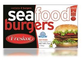1-Freskot - seafood burgers
