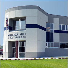 131211  Mullica home-pedricktown-entrance