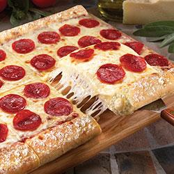 140122 Boscos Pizza 2