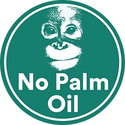 Iceland Foods to Remove Palm Oil from Own Label Products | Frozen Foods Biz