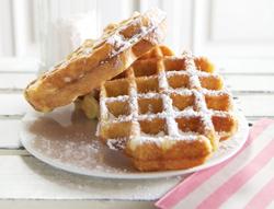 181116bindi waffle