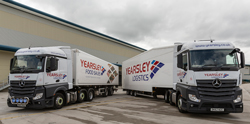 181116lineage yearsley trucks