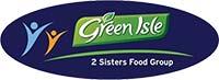 2 sister logo