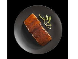 5-High Liner - Flame-Seared Atlantic Salmon