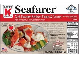 6-shining-ocean-seafarer