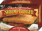 8-shrimp-burger-image