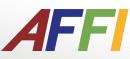 AFFIs new logo