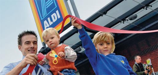 Aldi-UK