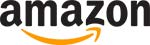 Amazon logo plain
