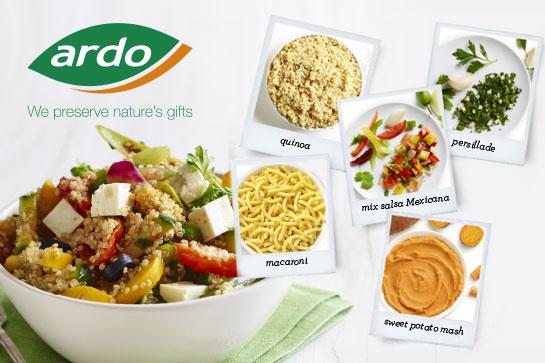 Ardo-FFFBIS363x545