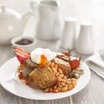 Aviko Breakfast Jacket m 150x150
