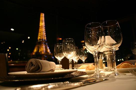 Bateaux-parisiens scalewidthdownonly 545
