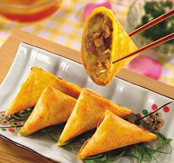 Beef-samosa-da-yang-group