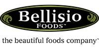 BellisioFoodsLogoListing