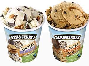 Ben Jerrys icecream02
