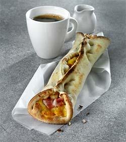 Big Als Breakfast Twists