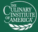CIA-NY-logo