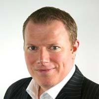 Chris Hayward