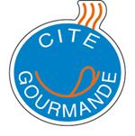 CiteGourmande-logo