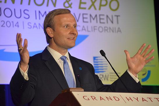 Corey-Rosenbusch-GCCA-CEO