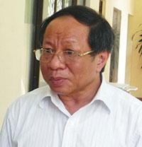 Dr.-Dzung