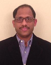 Dr.-Sanjay-Gummalla