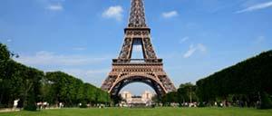 E-Tower-paris
