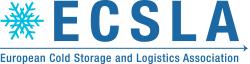 ECSLA logo