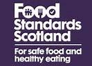 FS Scotland logo