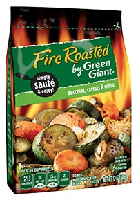 Fire-roasted-Green-Giant
