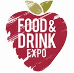 Food Drink Expo logo