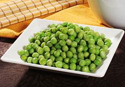 Frozen-pea----Lorain-Group