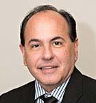 GeorgeCruz