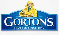 Gortpons logo