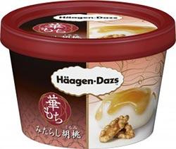 Haagen-Dazs-Mochi-Package-Kinako-Kuromitsu