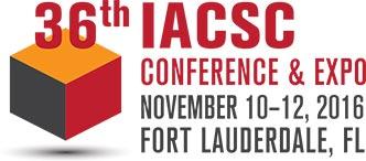 IACSCLogo 2016