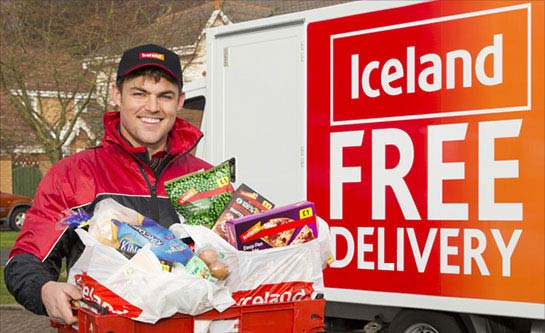 Iceland-delivery content