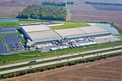 Interstate-Warehousing-Franklin-Aerial-300x200