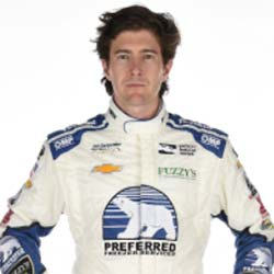 JR Hildebrand home page 2016