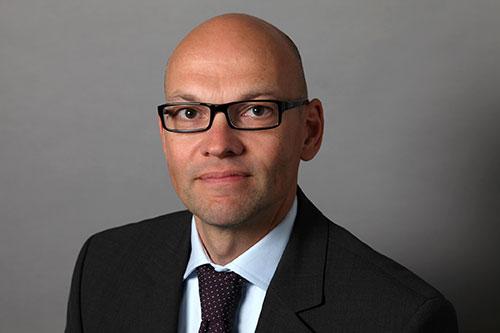JanKroeger