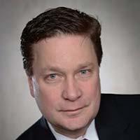 Kurt Schertle