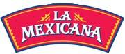 La Mexican logo