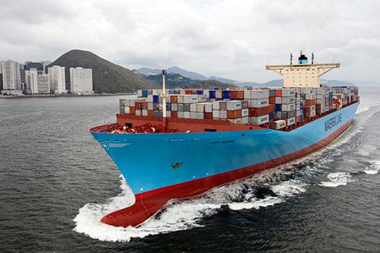Maersk-HKjpg