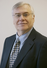Malcolm Johnstone