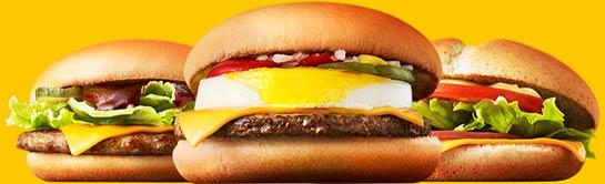 Mc3-burgers-japan