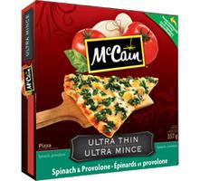 McCain-UltraThin-pizza