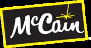 McCainLogo