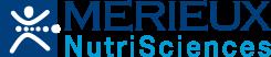 Merieux logo
