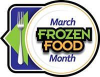 NEW MFFM Logo