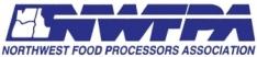 Northwest Food processors association